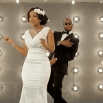 VIDEO: Lynxxx – Fine Lady ft Wizkid