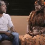 VIDEO: Iyanya On The Juice With Toolz + Kukere Dance Tutorial From Iyanya