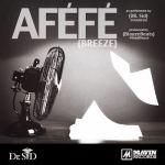 Dr Sid – Afefe (Breeze)