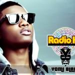 Radio Hit Show: The Wizkid Fan Club Has a Decision To Make !