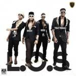 L.O.S – Brown Paper Bag feat. Levelz