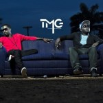 """Sarkodie x JaySo: """" I'm In Love With Your Girlfriend"""" ft. Eyfa"""