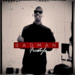 Ajebutter22 – Badman Freestyle