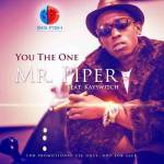 Piper – You The One ft K Switch