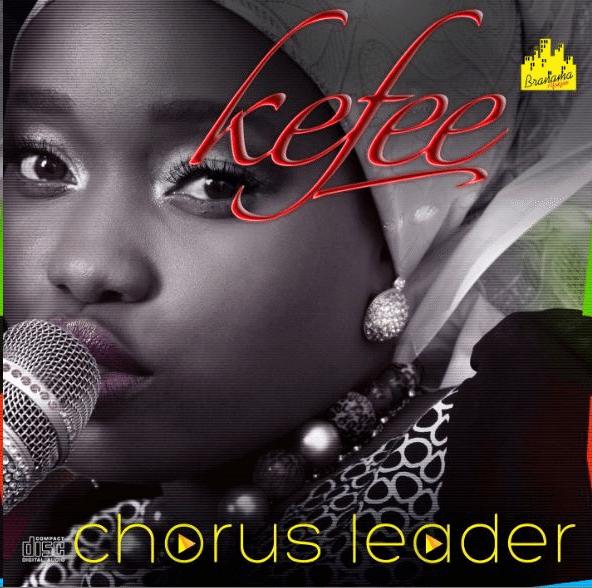 Chorus Leader