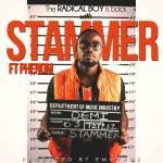 Demi – Stammer ft Phenom