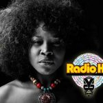 Radio Hit Show: A Special Message From Omawunmi!!