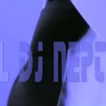 VIDEO: DJ Neptune – Skoobi Doo ft General Pype, Jesse Jagz, Lynxxx