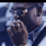 VIDEO: Burna Boy – Tonight