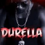 Durella – Malo Moto [Prod By Samklef]