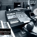 GospelOnDeBeatz – Making Money ft Tekno & Rotji