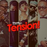 DOWNLOAD: King Ola Presents Tension