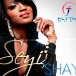 REPLAY: Seyi Shay – No Lele