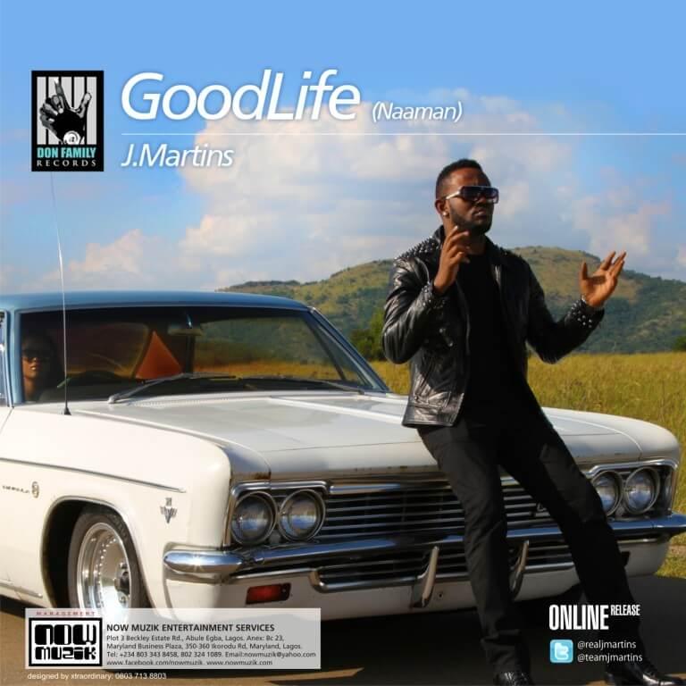 J-Martins-Goodlife-Artwork