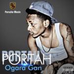 Portah – Ogara Gan