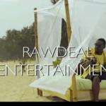VIDEO: Mr Raw – Asa Nwa Ft. Bonesnack