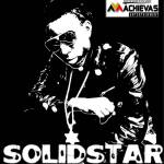 Solidstar – Everyday ft Dialect