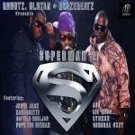 Video: 2Shotz – Superman Remix Ft Jjc, Lil Miss. Pope, Jesse Jagz, Lynxx,Olstar