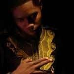 Oluwacoded – Farabale [Remix] ft Jhybo, Baseone, Seriki & PelePele