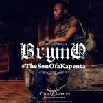 Brymo – Omoge Campus (Behind the Scenes)