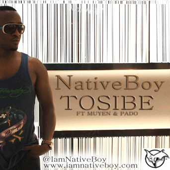 NativeBoy Tosibe CD cover by Nicole Stewart copyright 2013 copy - Copy