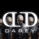 VIDEO:Darey – Asiko Feat. Jozi & IcePrince