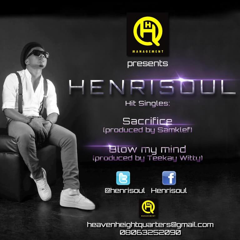 henrisoul1