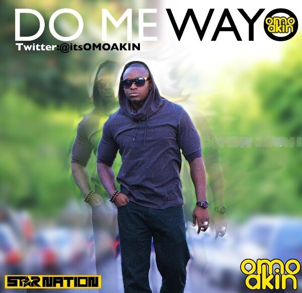 DO-ME-WAYO-without-comin-sn