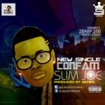 Slim Joe – Confam
