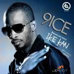 9ice – Browsing (Unfinished)