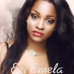 VIDEO: Ezi Emela ft. Skales – Secret Lover