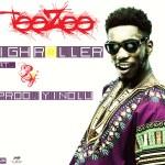Teezee (DRB Lasgidi) – High Roller ft BOJ