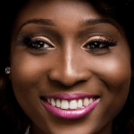 "VIDEO: Aramide Performs Davido's ""Ekuro"""