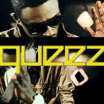 VIDEO:Squeeze – Dutty Love