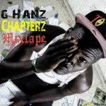 Yung Hanz – Misunderstood (Cover)