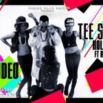 VIDEO: Tee Songz – Koleyewon [Remix] ft Reminisce   Ijo Plenty [Snippet]