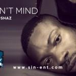 VIDEO: SNA-Z – I Don't Mind