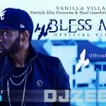 VIDEO:DJ Zeez – Bless Me