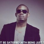 Don Jazzy: The Voice of the Nigerian Music Industry?