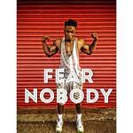 VIDEO : Kida Kudz – Fear Nobody F. Yemi Rush