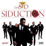 ALBUM REVIEW: Dr. Sid – Siduction