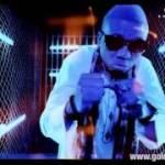 VIDEO: Reminisce Interview on Goldmyne TV