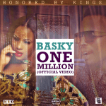 VIDEO: Basky – One Million