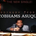 Cobhams Asuquo – Ordinary People