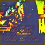 DJ Sose – Under The Tree f. Deolu Shogon