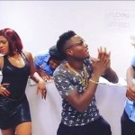 VIDEO: Henry Knight – Olopa