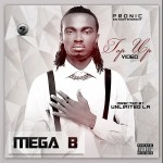 VIDEO: Mega B – Top Up