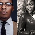 IllWill – Johnny Mash f. Yemi Alade & Olamide