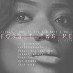 Efya – Forgetting Me