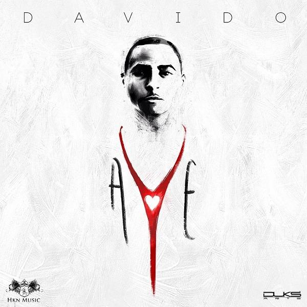 Davido-AYE-Art+tooXclusive.com